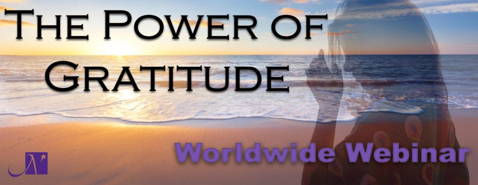 power_of_gratitude_fb_banner