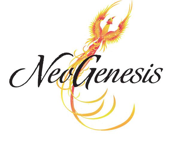 Niurka Genesis