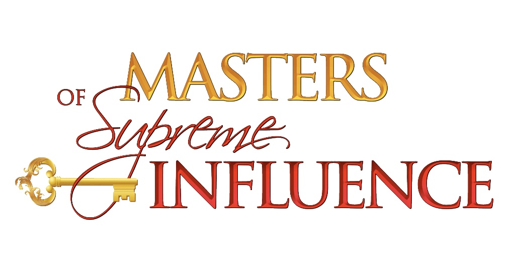 niurka_masters_of_supreme_influence_transparent_logo
