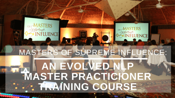 Masters_of_supreme_influence_nlp_master_practitioner