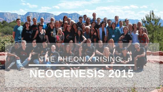 The_pheonix_rising_Niurka_