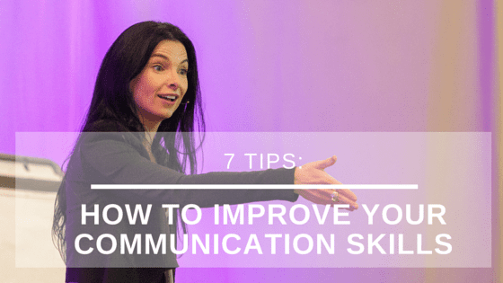 how_to_improve_your_communication_skills_niurka_supreme_influence