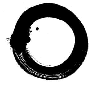 Enzo Circle