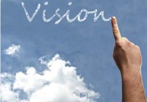 vision_pic
