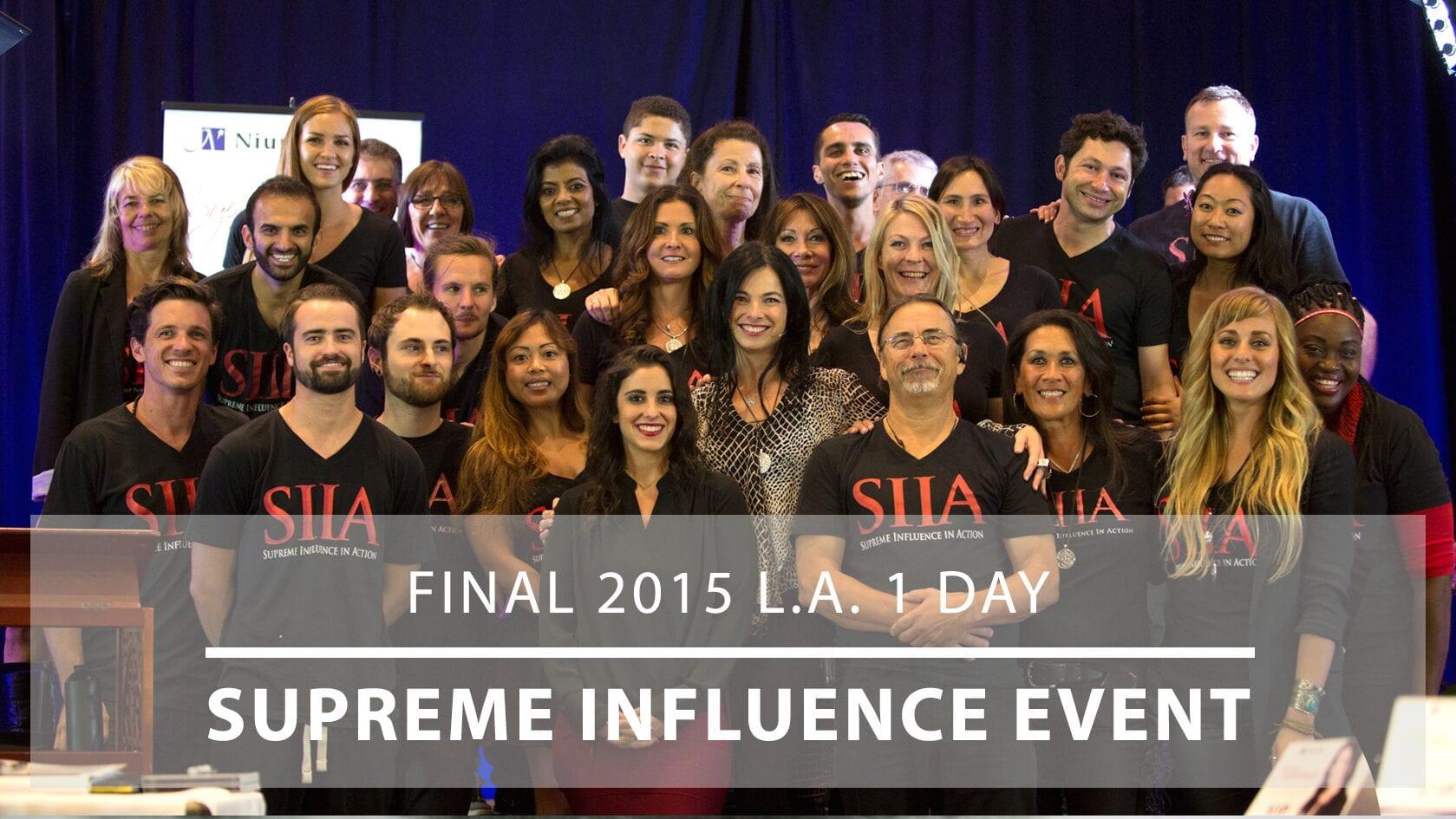 LA-1day-event-blogpost