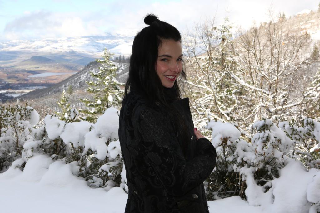 SnowNiurka 002