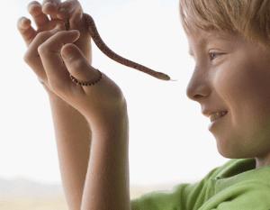 boy-snake-cropped