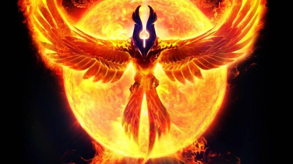 jeune zèbre de 52 ans ! Phoenix-niurka-neo-genesis-960x540