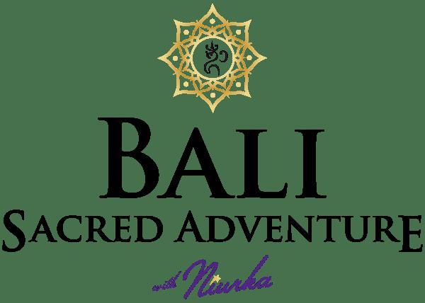 Sacred Adventure Bali