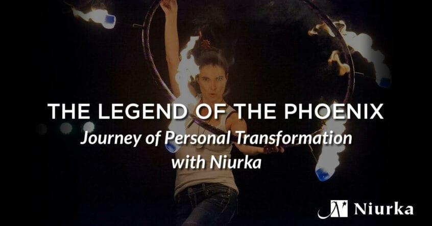 personal_transformation_blog_main