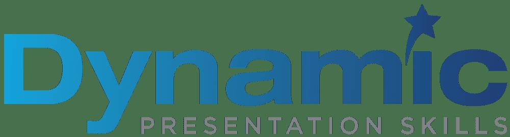 Dynamic Presentation Skills Niurka Inc