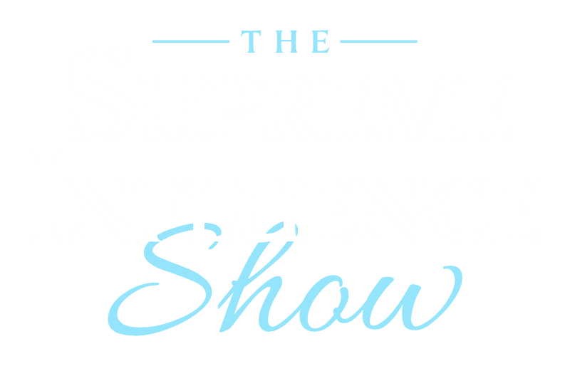 The Supreme Influence Show