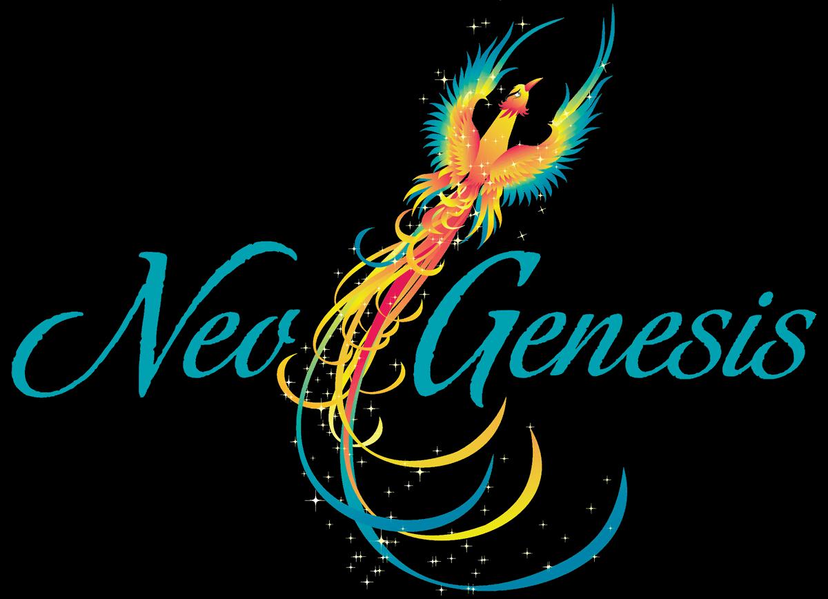 Niurka_neogenesis_square_blog_personal_transformation