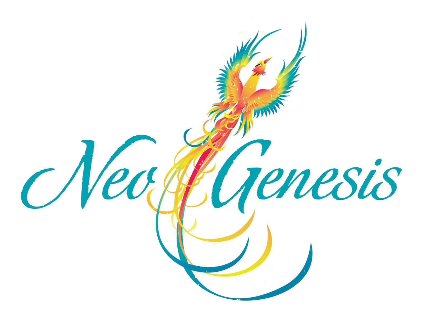 Niurka_neogenesis_square_blog_life_coach