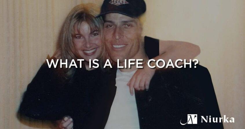 Niurka_with_tony_robbins_blog_life_coach